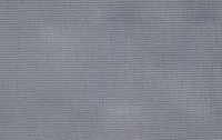 mareblu-g04-solids-grey